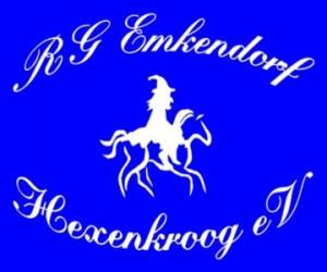 Reitergemeinschaft Emkendorf hexenkroog